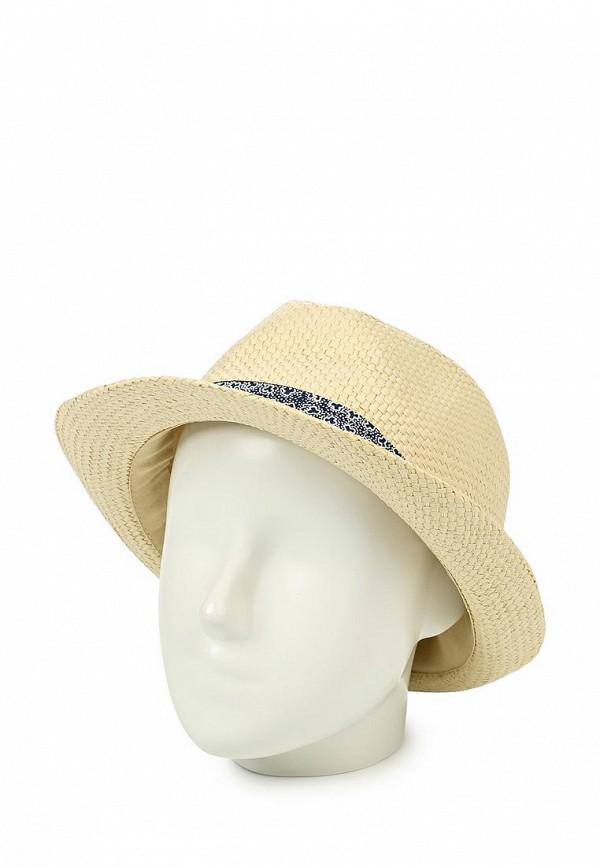 Шляпа Burton Menswear London 06C01INAT: изображение 4