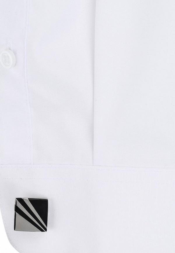 Запонки Burton Menswear London 24K12GSLV: изображение 3
