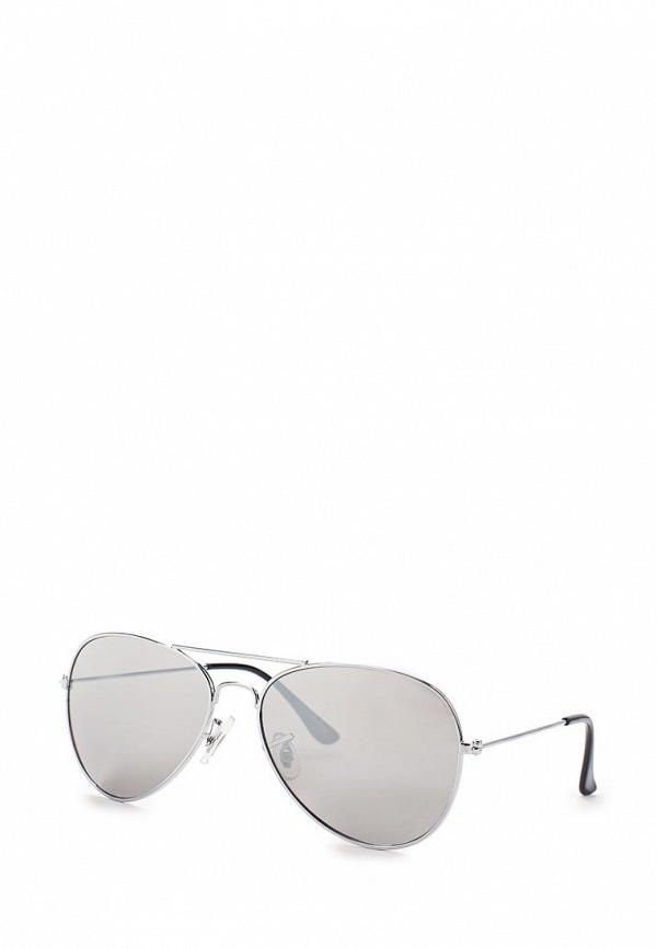 Мужские солнцезащитные очки Burton Menswear London 24M01GSLV: изображение 1
