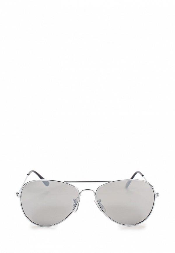 Мужские солнцезащитные очки Burton Menswear London 24M01GSLV: изображение 2