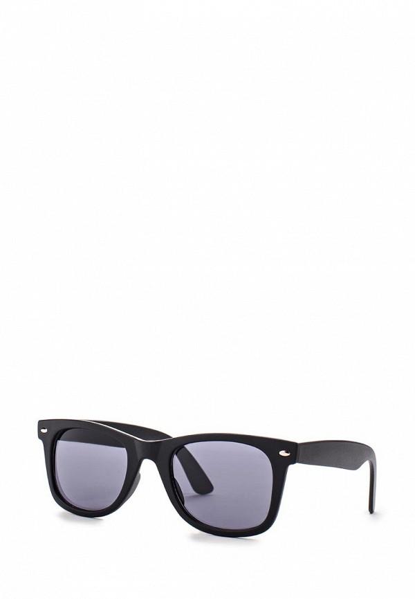 Мужские солнцезащитные очки Burton Menswear London 24M02GSLV: изображение 1