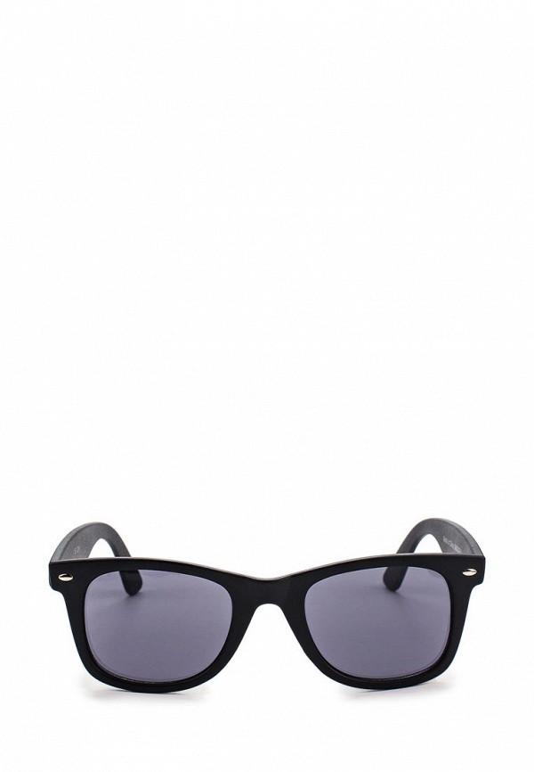 Мужские солнцезащитные очки Burton Menswear London 24M02GSLV: изображение 2