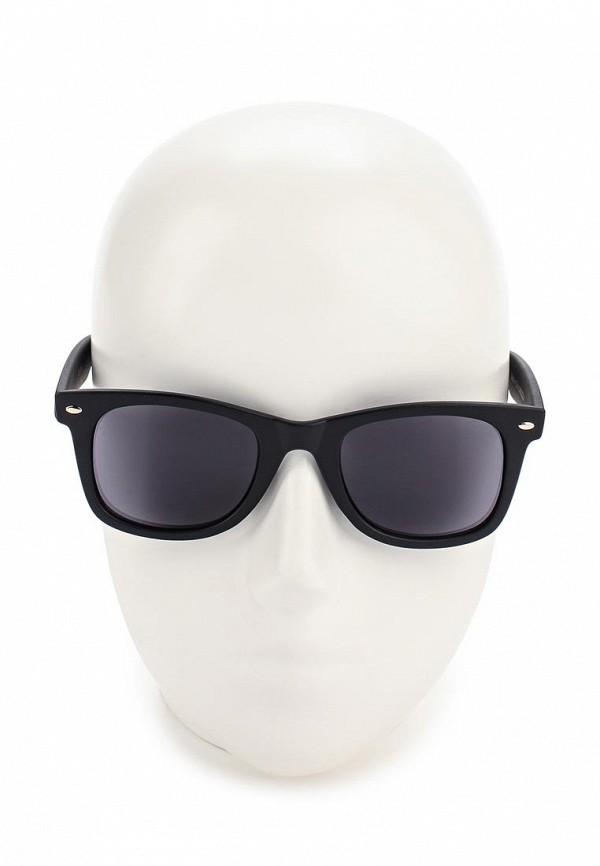 Мужские солнцезащитные очки Burton Menswear London 24M02GSLV: изображение 3