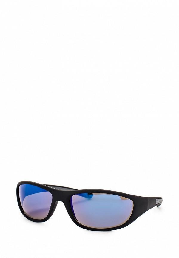 Мужские солнцезащитные очки Burton Menswear London 24M08GBLU: изображение 1