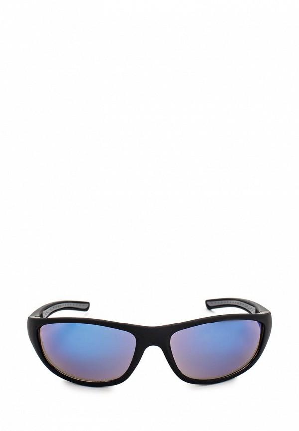 Мужские солнцезащитные очки Burton Menswear London 24M08GBLU: изображение 2
