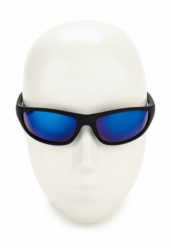 Мужские солнцезащитные очки Burton Menswear London 24M08GBLU: изображение 3