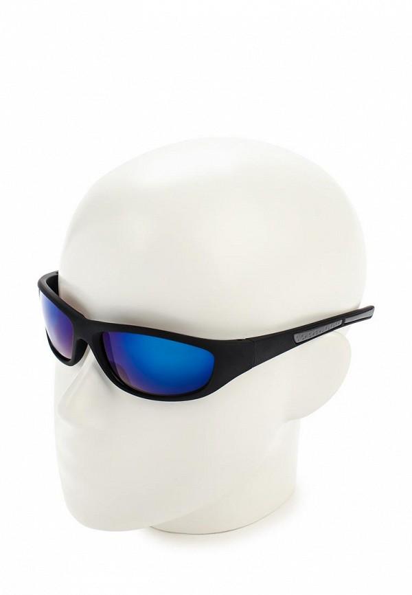 Мужские солнцезащитные очки Burton Menswear London 24M08GBLU: изображение 4