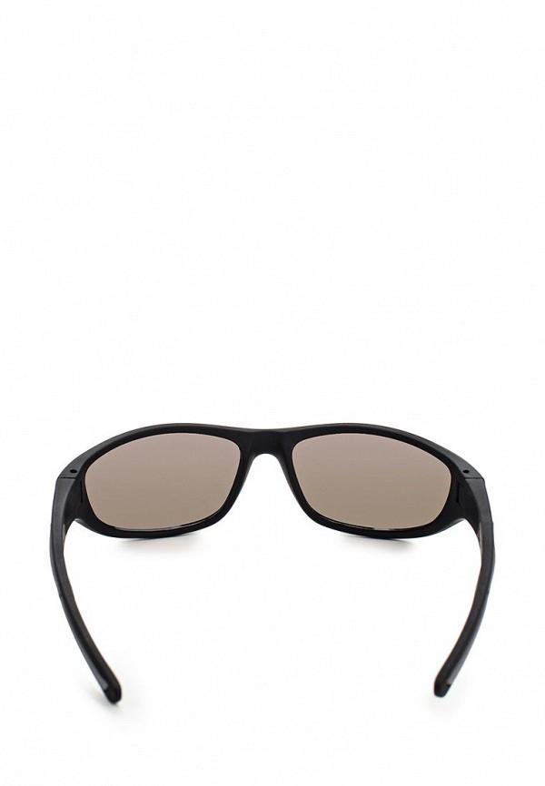 Мужские солнцезащитные очки Burton Menswear London 24M08GBLU: изображение 5