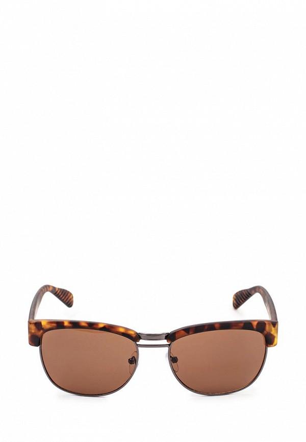 Мужские солнцезащитные очки Burton Menswear London 24M05GBRN: изображение 4