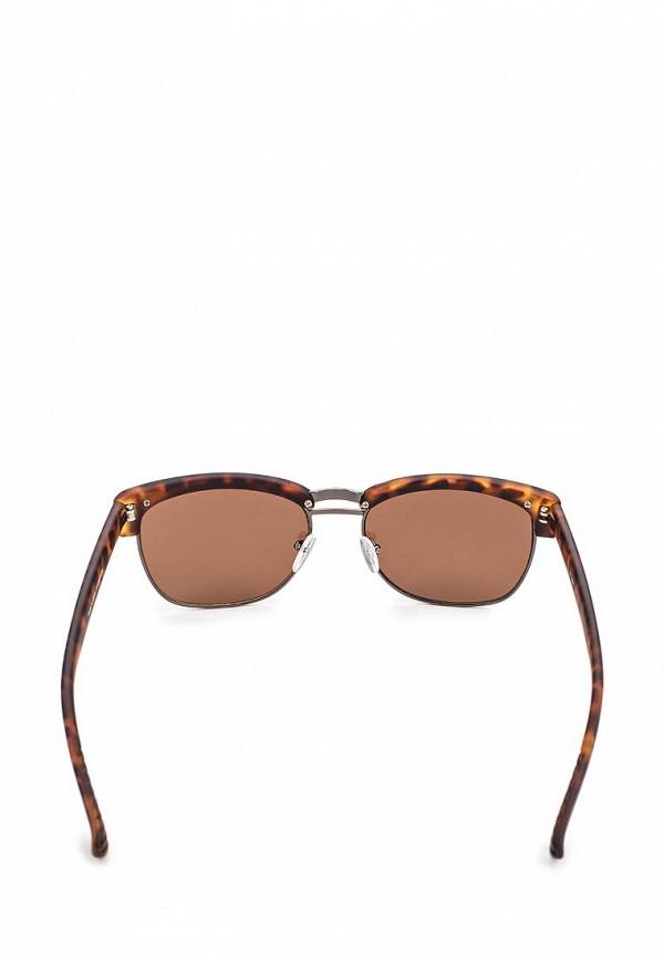 Мужские солнцезащитные очки Burton Menswear London 24M05GBRN: изображение 5