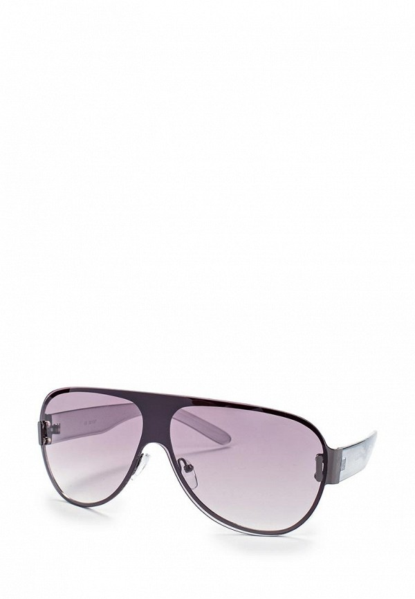Мужские солнцезащитные очки Burton Menswear London 24M14GSLV: изображение 1