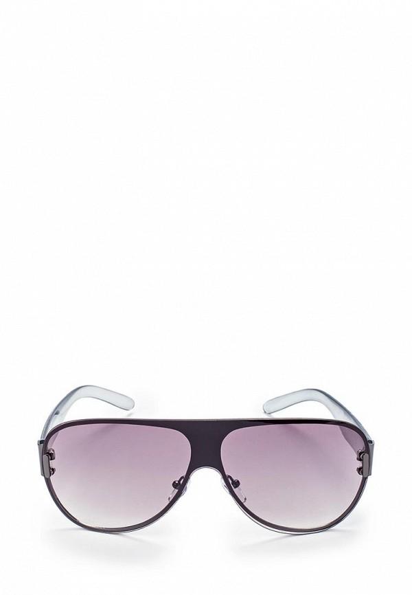 Мужские солнцезащитные очки Burton Menswear London 24M14GSLV: изображение 2