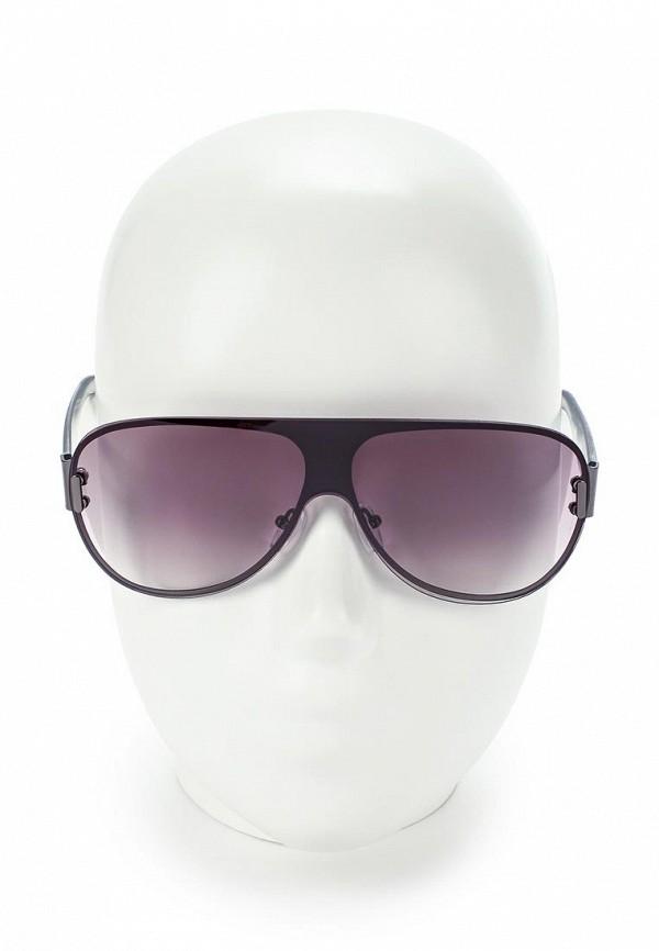 Мужские солнцезащитные очки Burton Menswear London 24M14GSLV: изображение 3