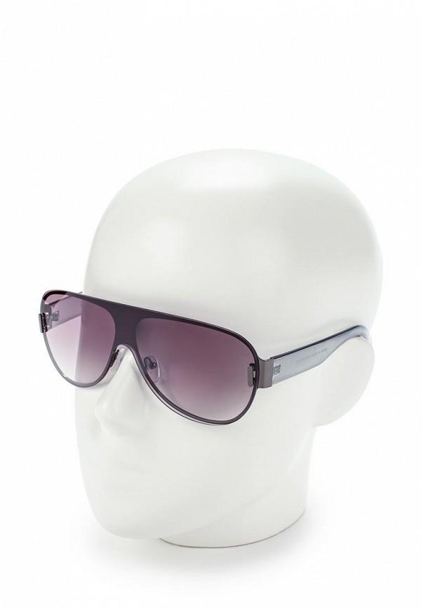 Мужские солнцезащитные очки Burton Menswear London 24M14GSLV: изображение 4