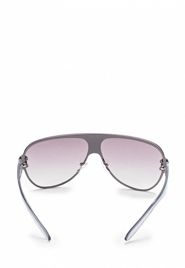 Мужские солнцезащитные очки Burton Menswear London 24M14GSLV: изображение 5