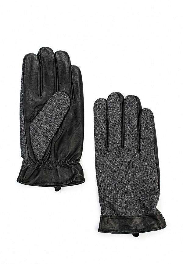 Мужские перчатки Burton Menswear London 06G05HGRY: изображение 1