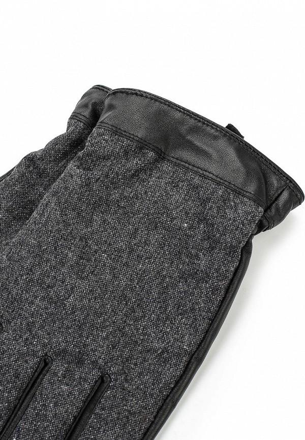 Мужские перчатки Burton Menswear London 06G05HGRY: изображение 2