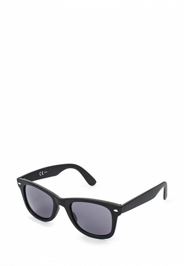 Мужские солнцезащитные очки Burton Menswear London 06S01IBLK: изображение 1
