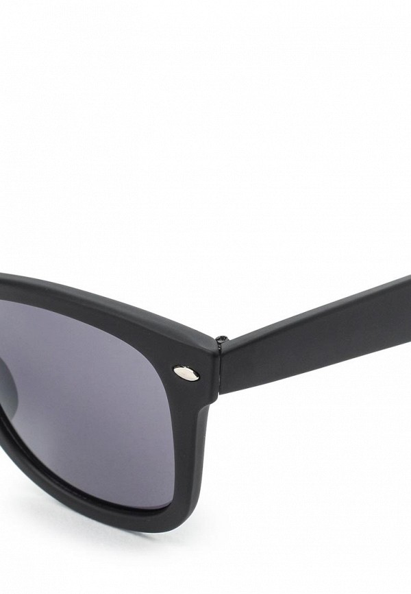 Мужские солнцезащитные очки Burton Menswear London 06S01IBLK: изображение 2
