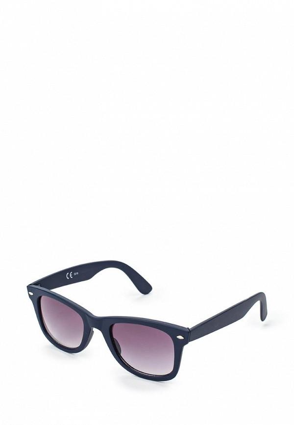 Мужские солнцезащитные очки Burton Menswear London 06S01INVY: изображение 1