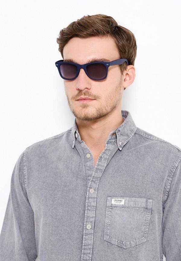Мужские солнцезащитные очки Burton Menswear London 06S01INVY: изображение 4