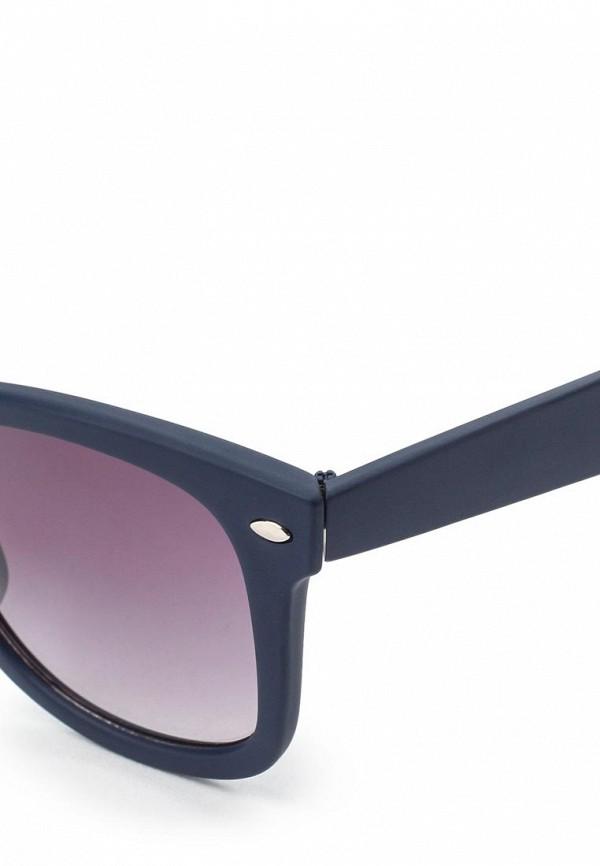 Мужские солнцезащитные очки Burton Menswear London 06S01INVY: изображение 6