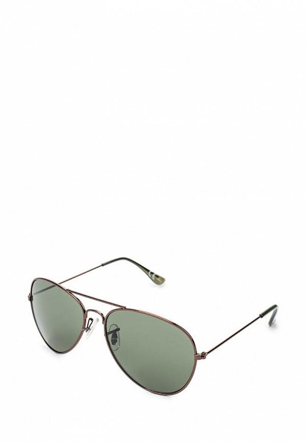Мужские солнцезащитные очки Burton Menswear London 06S02IBRN: изображение 1