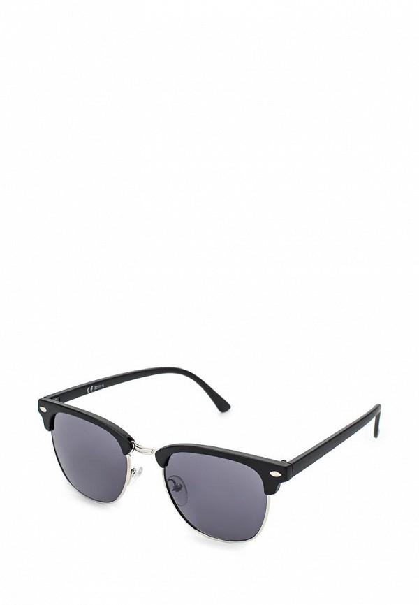 Мужские солнцезащитные очки Burton Menswear London 06S03IBLK: изображение 1