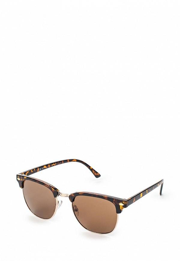 Мужские солнцезащитные очки Burton Menswear London 06S03IBRN: изображение 1