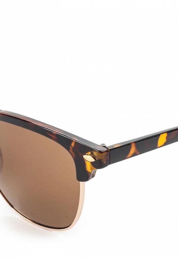 Мужские солнцезащитные очки Burton Menswear London 06S03IBRN: изображение 2