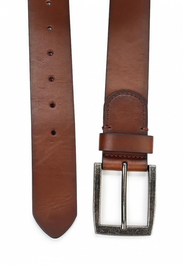Ремень Burton Menswear London 5B06IBRN: изображение 2