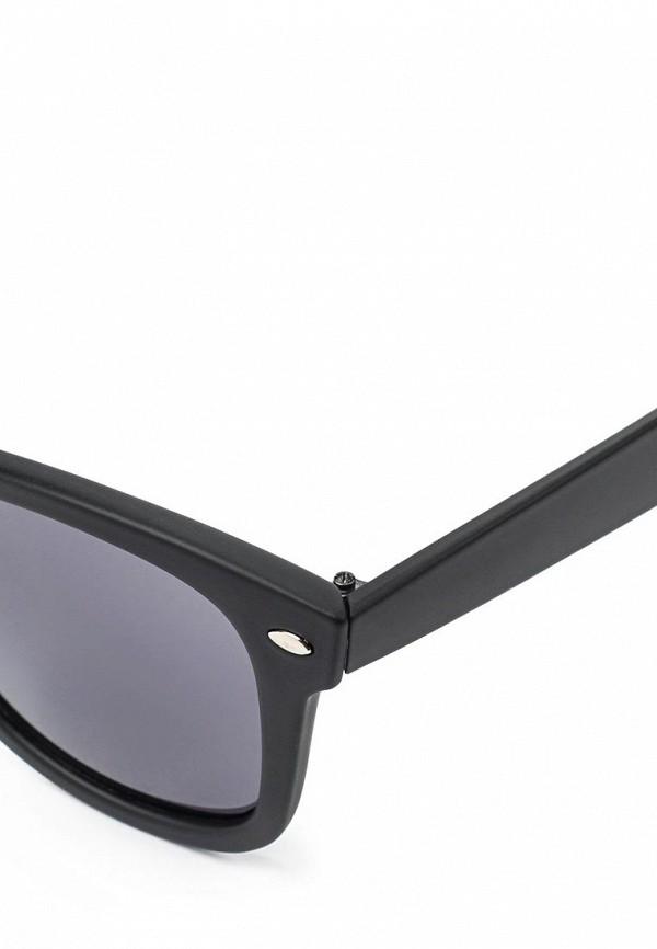 Мужские солнцезащитные очки Burton Menswear London 06S06IBLK: изображение 3