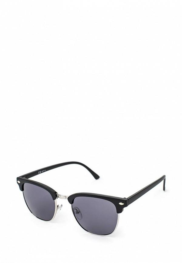 Мужские солнцезащитные очки Burton Menswear London 06S08IBLK: изображение 1