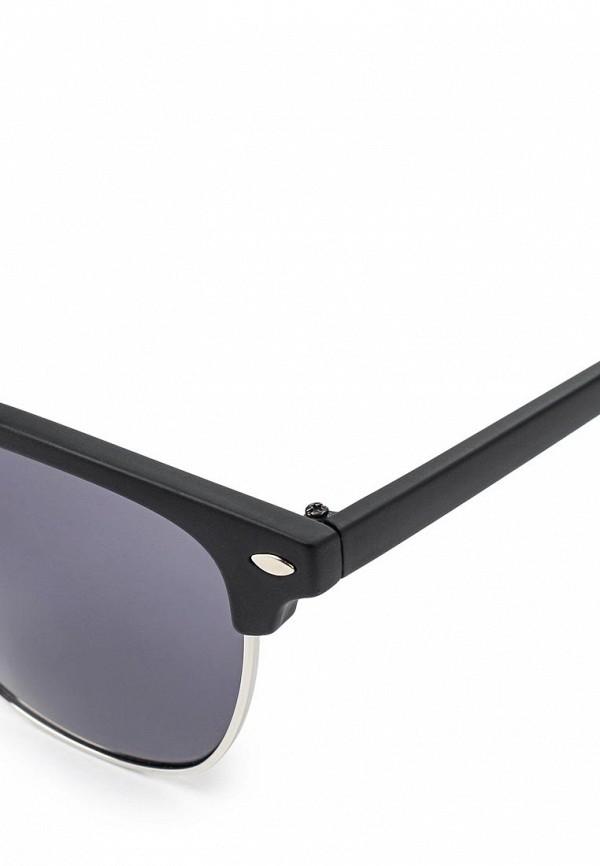 Мужские солнцезащитные очки Burton Menswear London 06S08IBLK: изображение 2