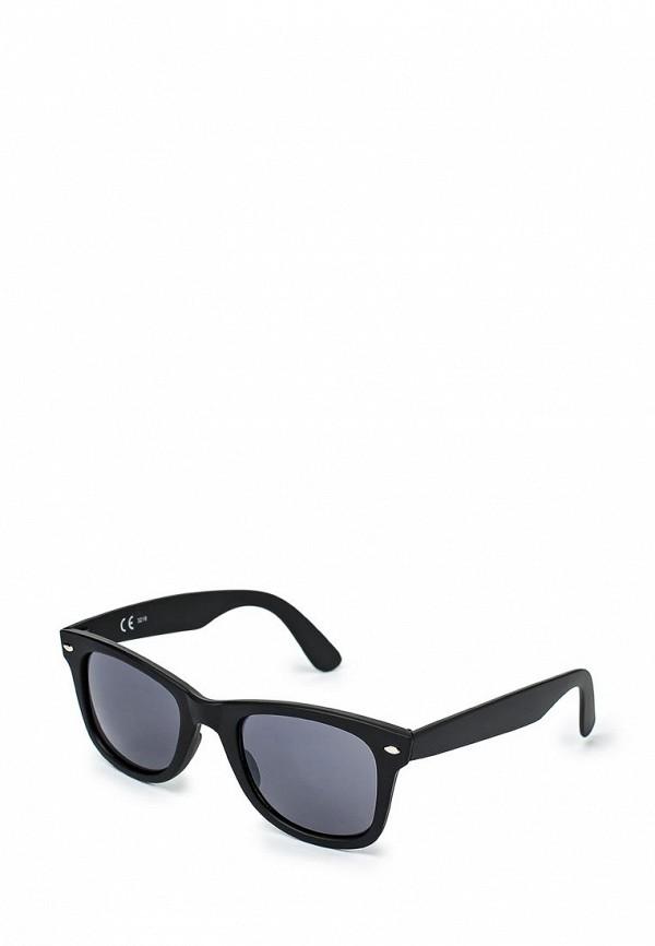 Мужские солнцезащитные очки Burton Menswear London 6S06IBLK: изображение 1