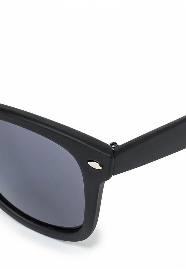 Мужские солнцезащитные очки Burton Menswear London 6S06IBLK: изображение 2