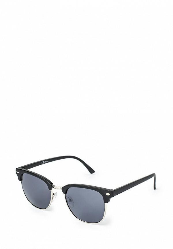 Мужские солнцезащитные очки Burton Menswear London 6S08IBLK: изображение 1