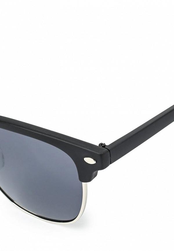 Мужские солнцезащитные очки Burton Menswear London 6S08IBLK: изображение 2