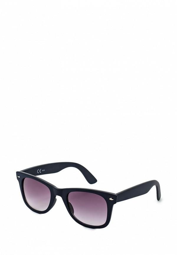 Мужские солнцезащитные очки Burton Menswear London 06S06INVY: изображение 1