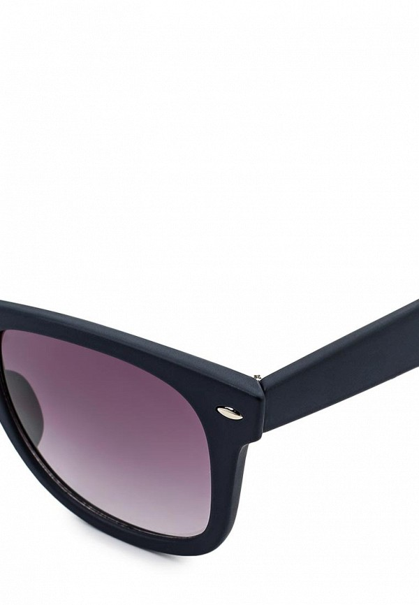Мужские солнцезащитные очки Burton Menswear London 06S06INVY: изображение 2