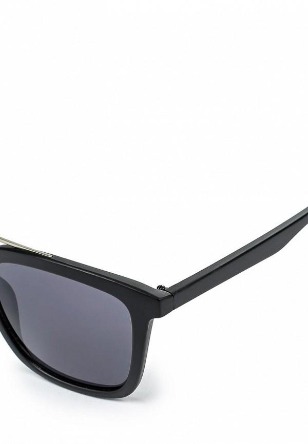 Мужские солнцезащитные очки Burton Menswear London 06S09IBLK: изображение 2