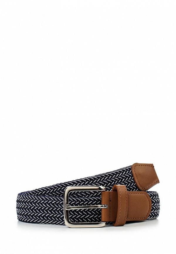 Ремень Burton Menswear London 05B01JNVY