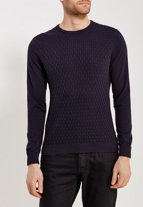 Джемпер Burton Menswear London Burton Menswear London BU014EMADCV2 шорты burton menswear london burton menswear london bu014emwfn71
