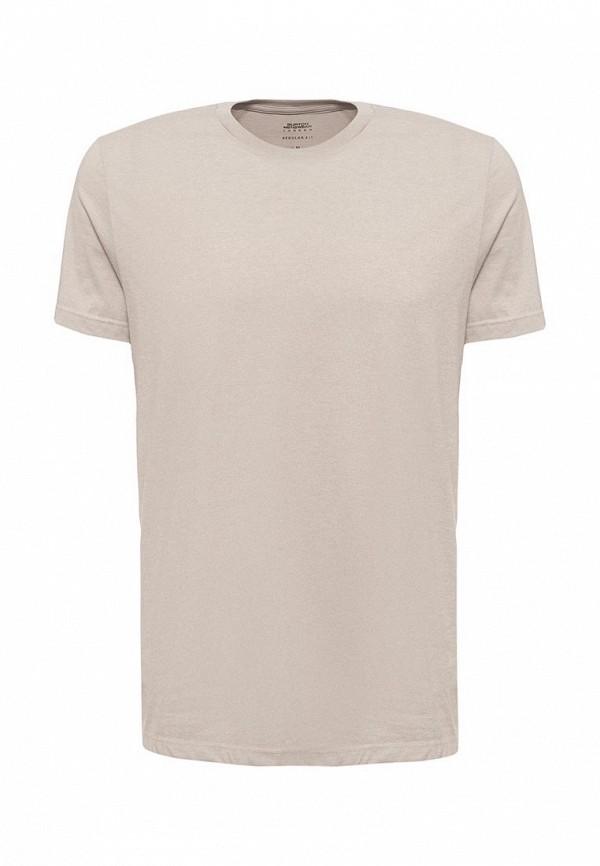 Футболка Burton Menswear London Burton Menswear London BU014EMADCV7 футболка burton menswear london burton menswear london bu014ewrmk53