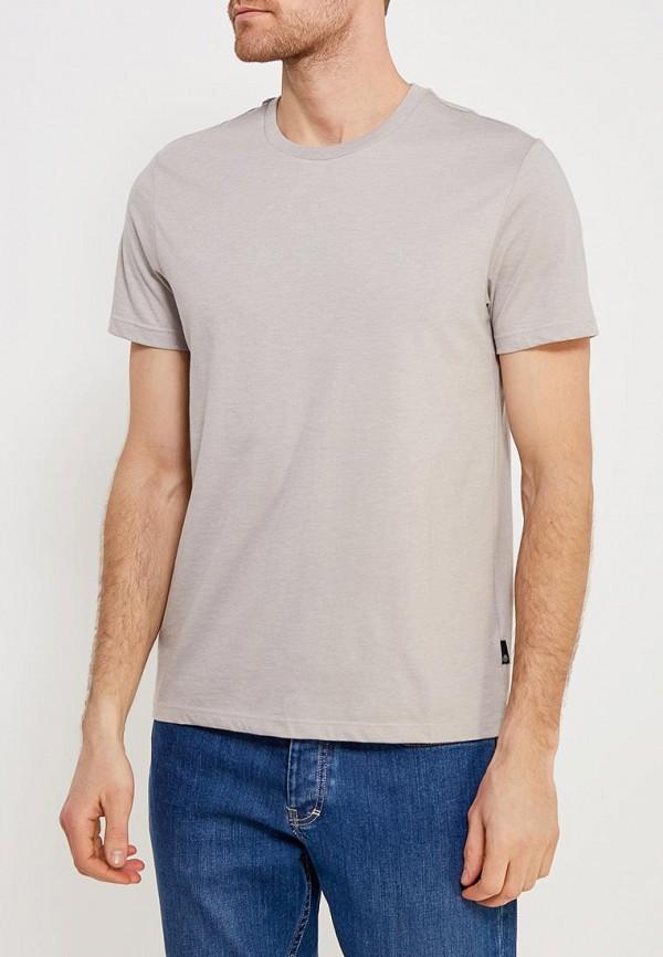 Футболка Burton Menswear London Burton Menswear London BU014EMADCV7 футболка burton menswear london burton menswear london bu014emaryj6