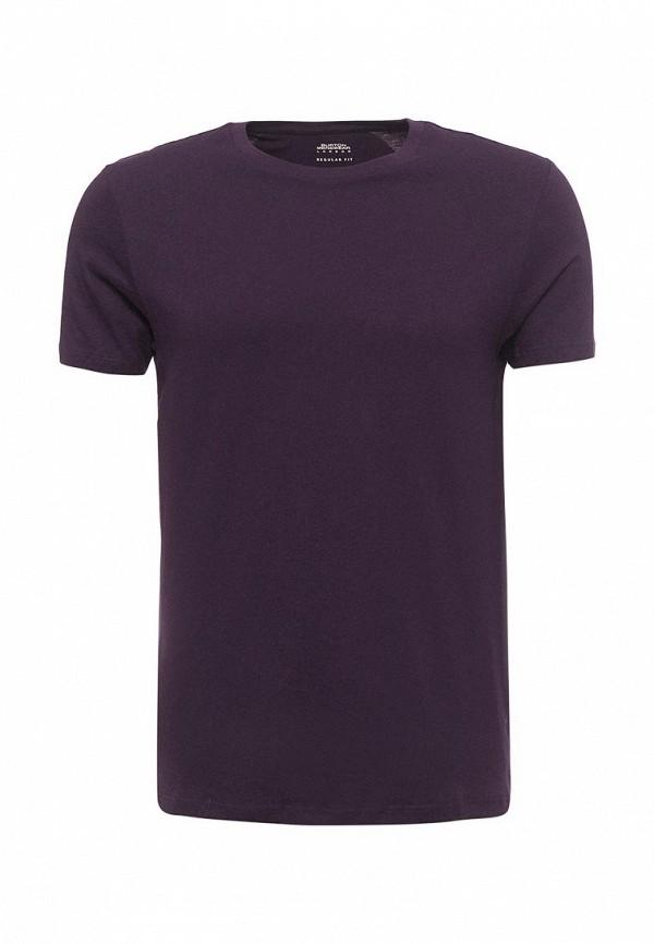 Футболка Burton Menswear London Burton Menswear London BU014EMADCV8 футболка burton menswear london burton menswear london bu014ewrmk53