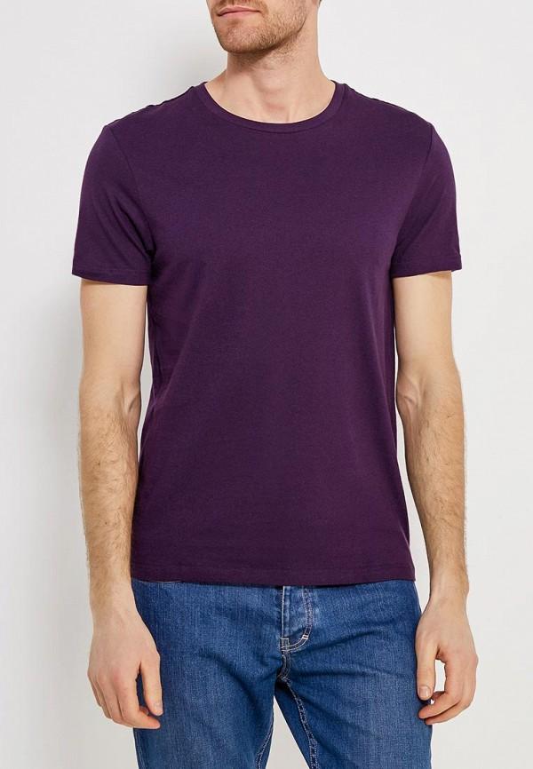 Футболка Burton Menswear London Burton Menswear London BU014EMADCV8 футболка burton menswear london burton menswear london bu014emaryj6