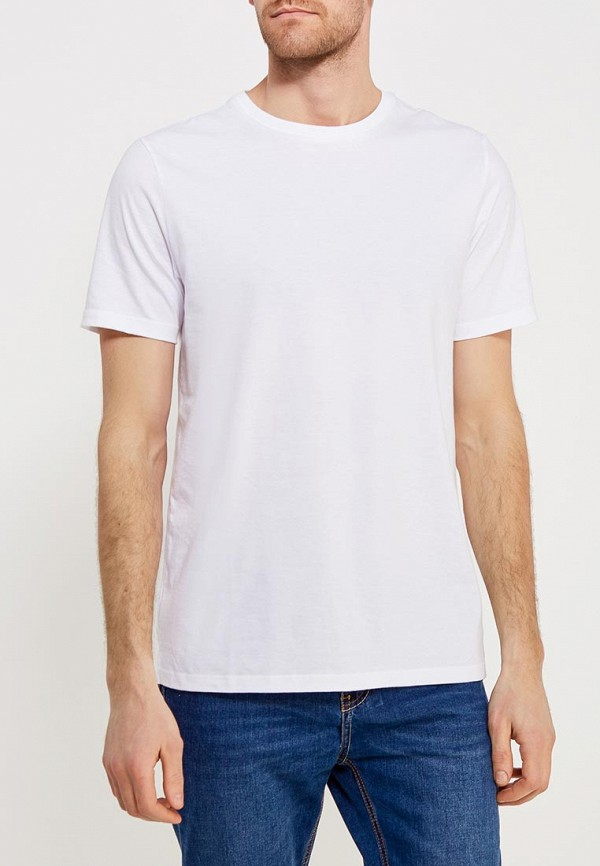 Футболка Burton Menswear London Burton Menswear London BU014EMADCW1 футболка burton menswear london burton menswear london bu014emaryj6