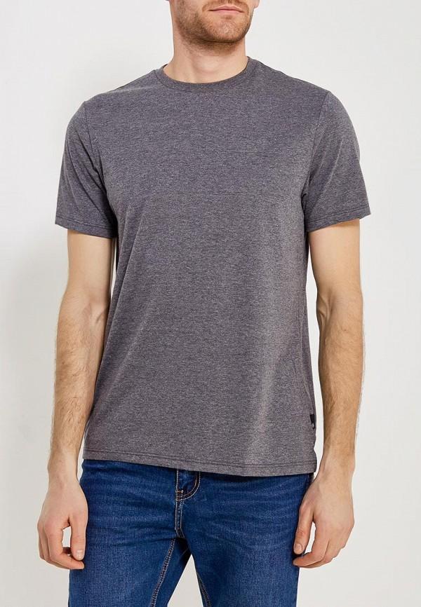 Футболка Burton Menswear London Burton Menswear London BU014EMADCW2 футболка burton menswear london burton menswear london bu014emaryj6