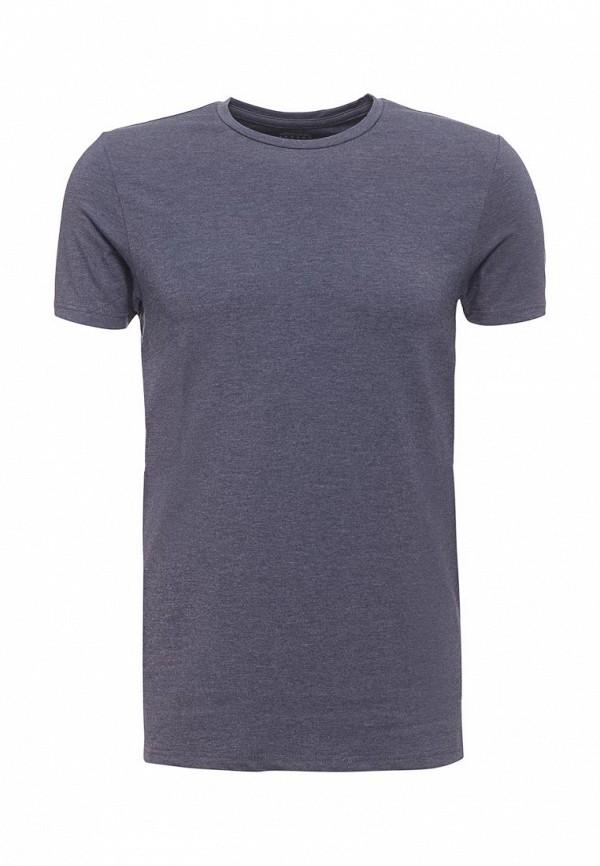 Футболка Burton Menswear London Burton Menswear London BU014EMADCW4 футболка burton menswear london burton menswear london bu014ewrmk53